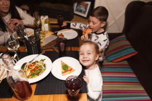 День рождения в ресторане Монтекки Капулети_10