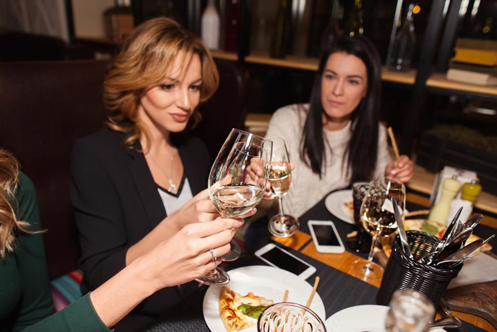 День рождения в ресторане Монтекки Капулети_09