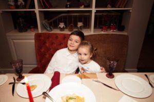 День рождения в ресторане Монтекки Капулети_03