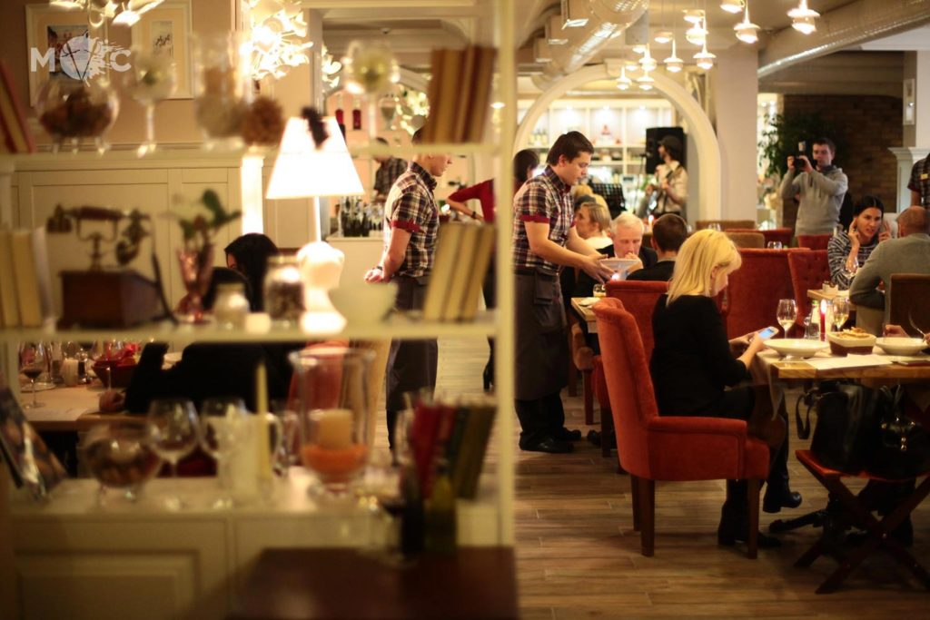 Копроратив-в-ресторане-Монтекки-Капулети-(1)