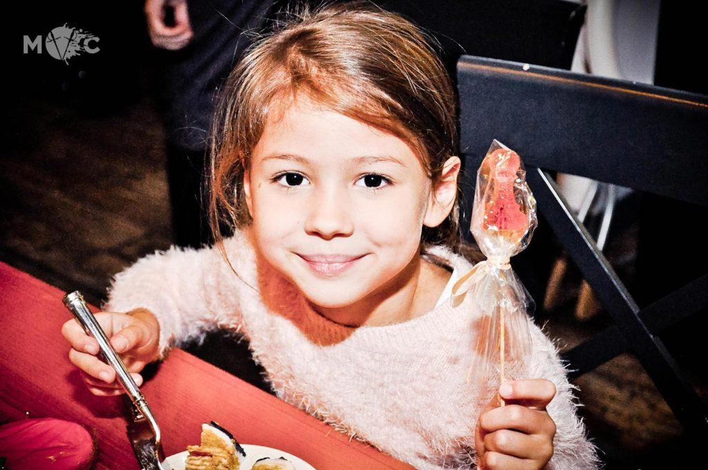 Детская Шахматная Школа в ресторане Монтекки Капулетти_07