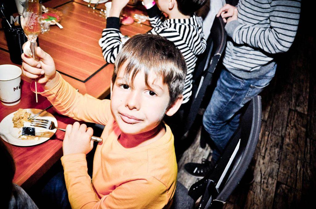 Детская Шахматная Школа в ресторане Монтекки Капулетти_06